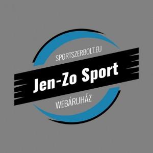 Jen-Zo Sport Logó
