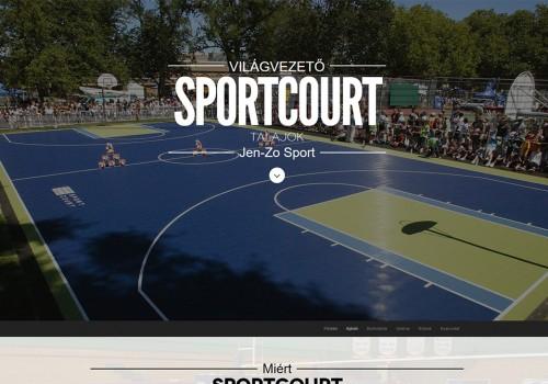 Sportpalya.hu