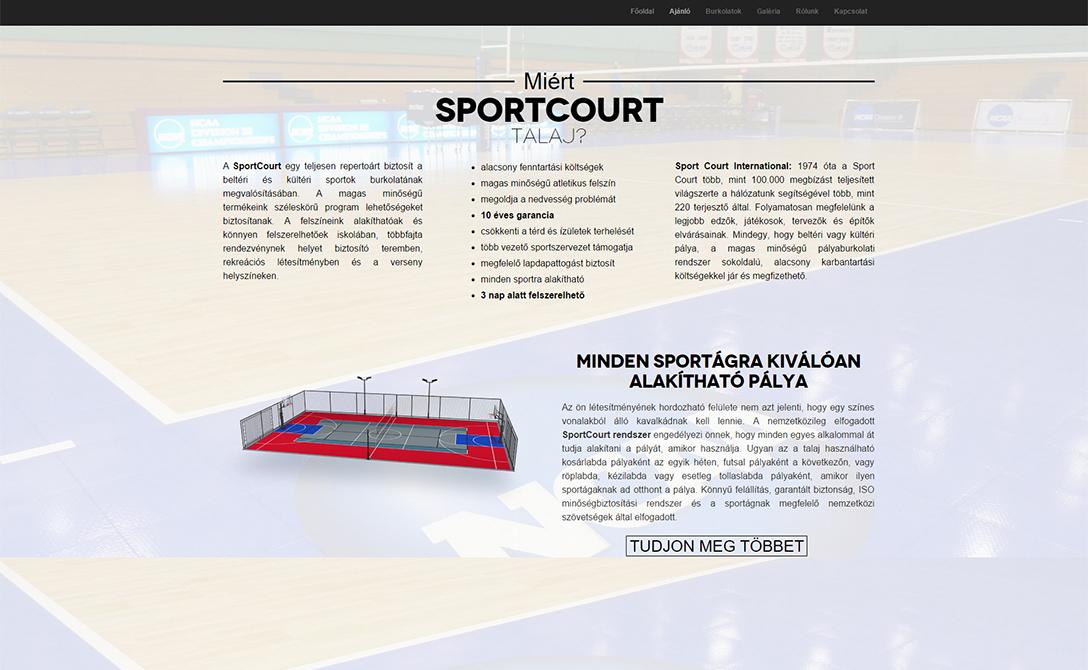 Sportcourt2