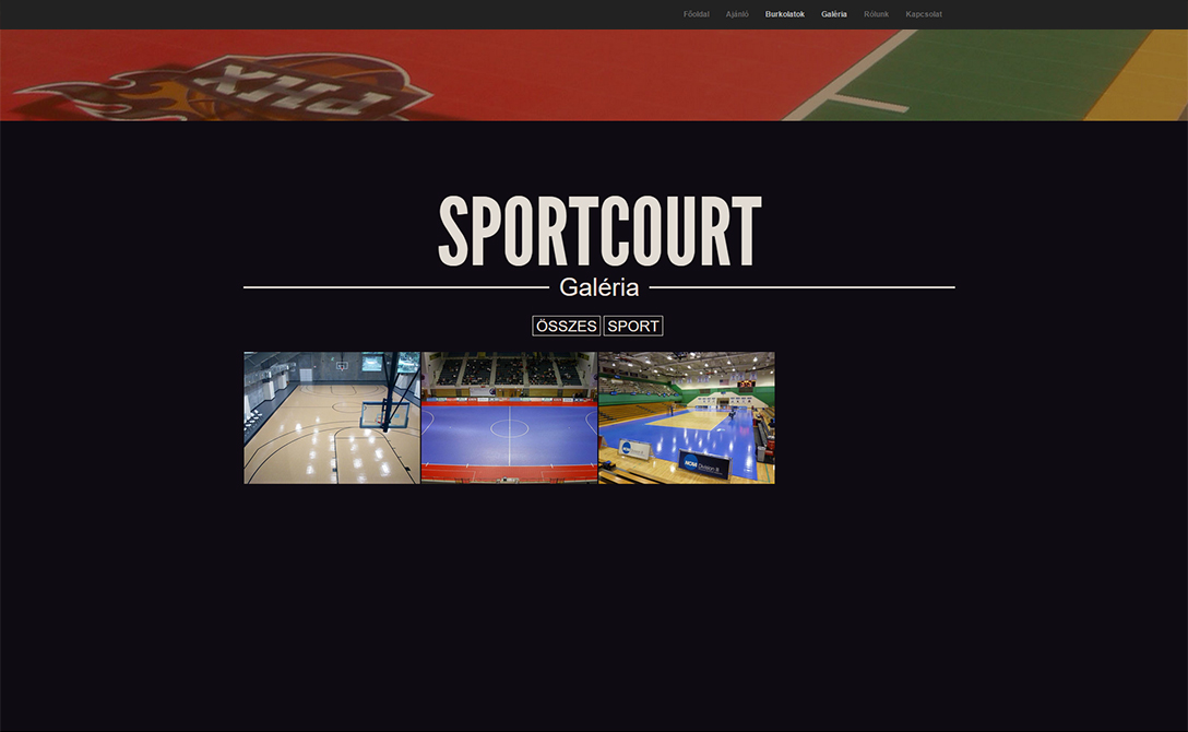 Sportcourt4