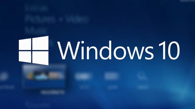 Windows 10 – Mi Már Váltottunk