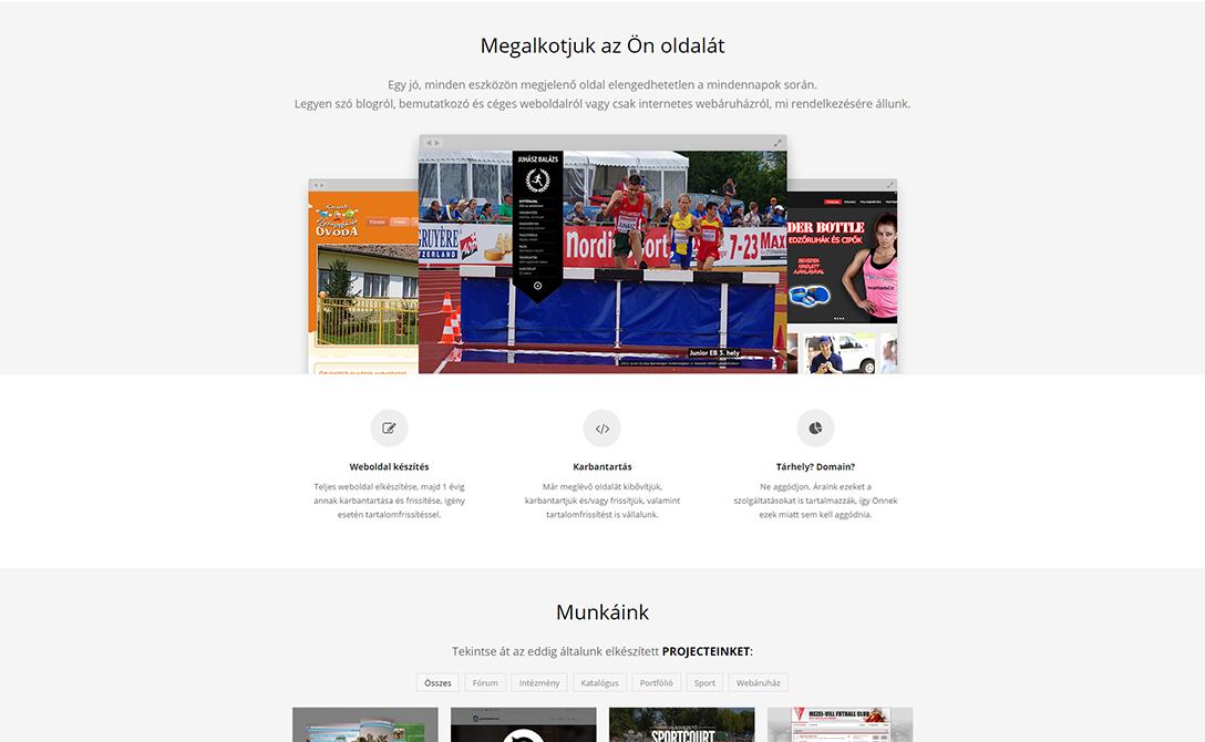 Yourwebsite 2