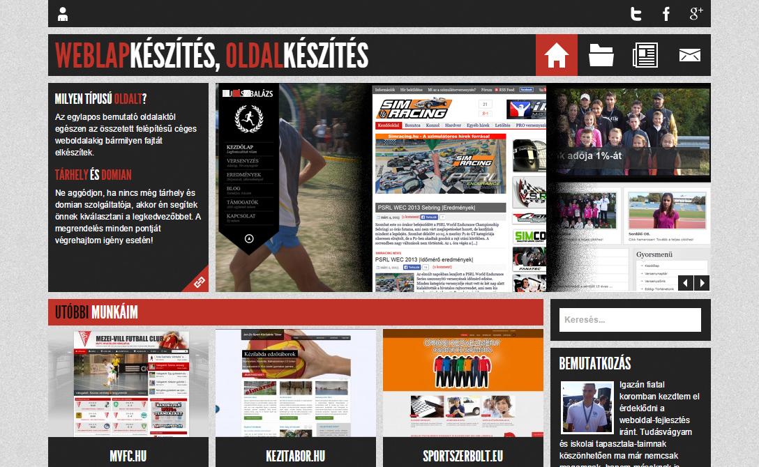 Yourwebsite Hu V1 2