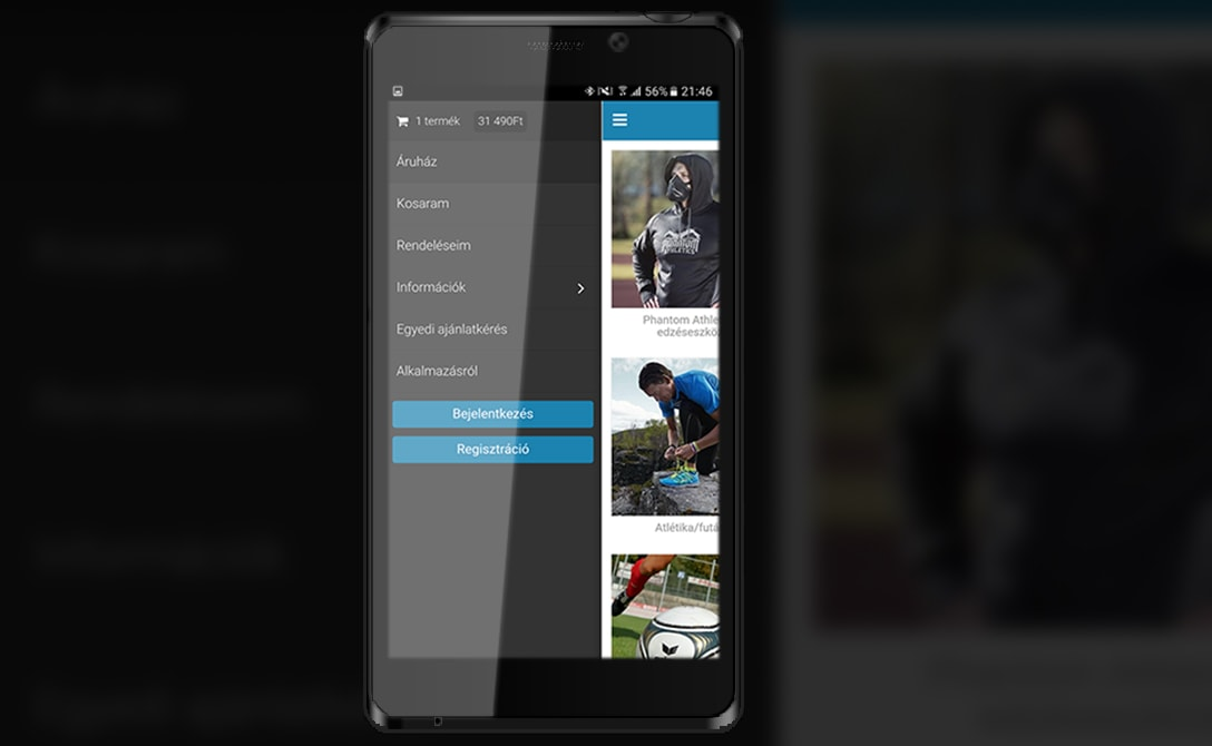 Jenzo Android Kep3 Min