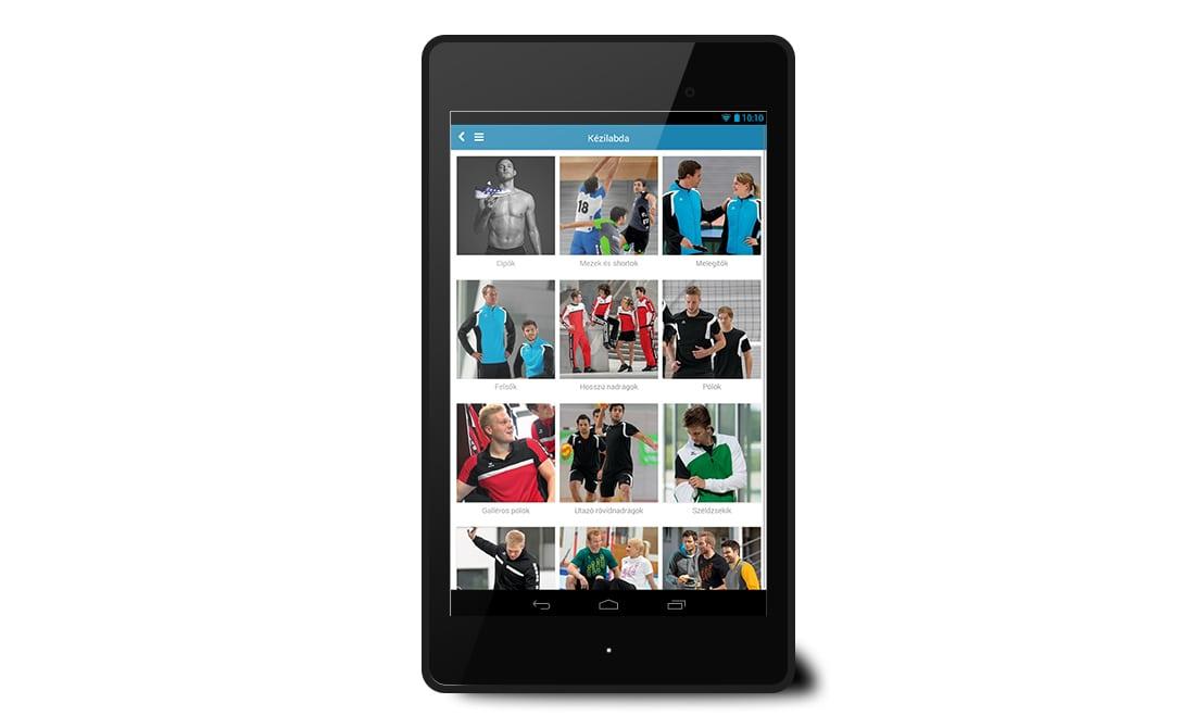 Jenzo Android Kep4 Min