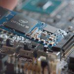 Itt Van – Intel Core I9