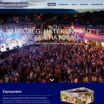 Exposystem.hu