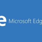 Reklámblokkoló A Microsoft Böngészőjében